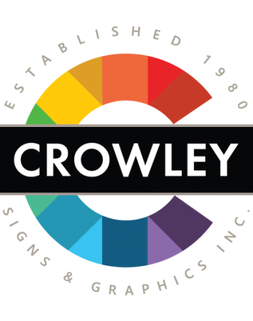 crowley_sign_houston_logo-01